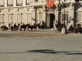 La Guardia Real