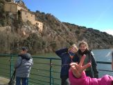 En San saturio